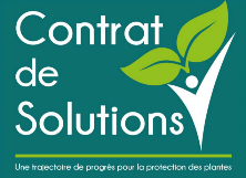 contratsolutions