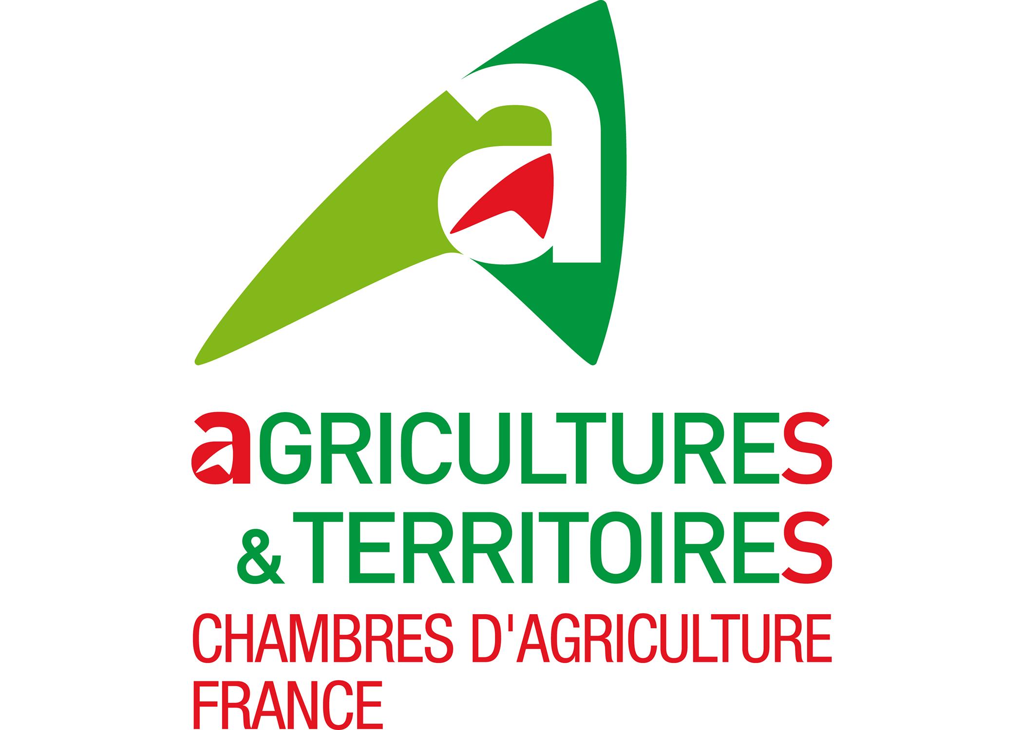 Agricultures & Territoires