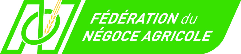Fédération Négoce Agricole